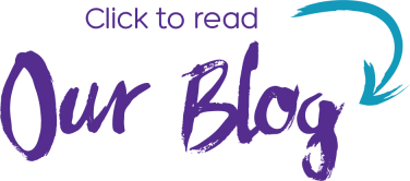 yearone-blog