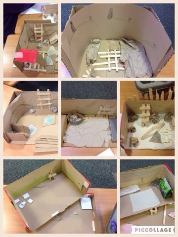 y6-trenches