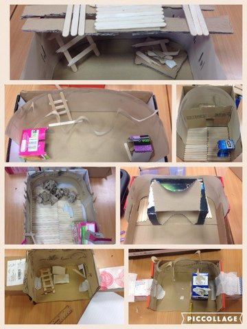 year-6-trenches-2